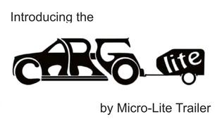Car-Go Lite