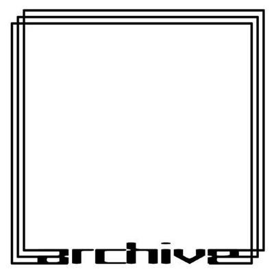 Archive (2)