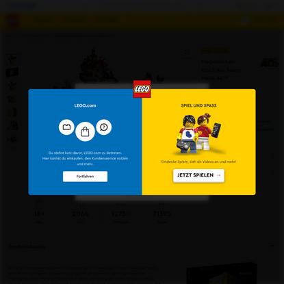 Fragezeichen-Block aus Super Mario 64™ 71395   LEGO® Super Mario™   Offiziellen LEGO® Shop DE
