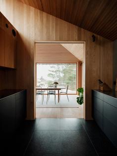 line-solgaard-arkitekter-ea-fredrikstad-2929.jpg?1630508598