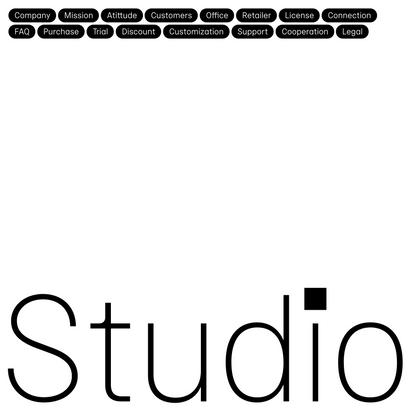 Bold Studio