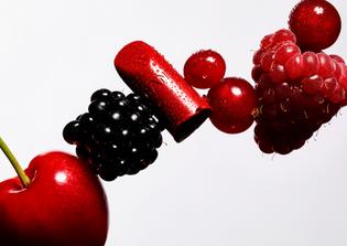 160725_fruits.jpg