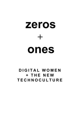 sadie_plant-zeros_and_ones_ocr.pdf