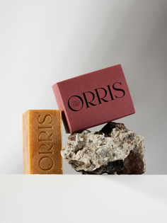 orris13896-1200x1600.jpg