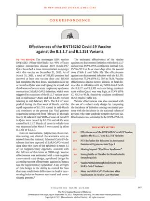 nejmc2104974.pdf
