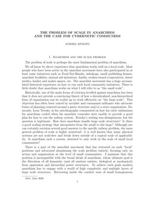 m-marcolli-mathilde-scale-cybernetic-communism.pdf