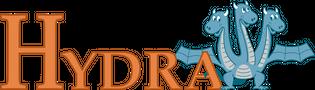 hydra-readme-logo2.svg