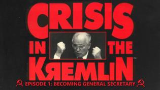 crisis-in-the-kremlin-1991.jpg