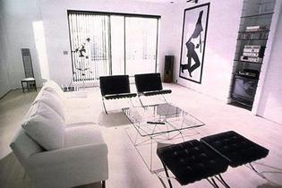 american-psycho-living-room.jpg