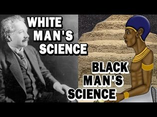 Ethnoscience - Western Science vs Traditional Indigenous Science