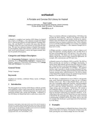 wxhaskell.pdf