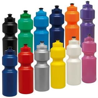 sports-drink-bottle.jpg