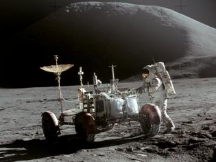 apollo_15_lunar_rover_and_irwin.jpg