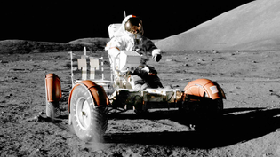 lunar-roving-vehicle-the-one-and-only-car-on-the-moon.jpg