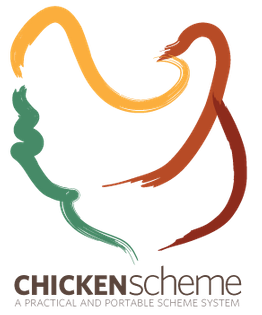 chicken-small.png