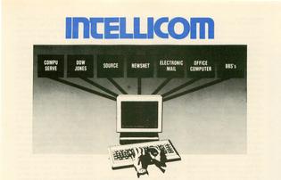 Antic_Vol_4-12_1986-06_Computer_Mathematics_0076.jpg
