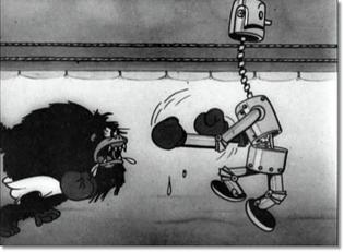 mickeys-mechanical-man-c2a9-walt-disney.jpg