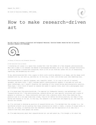 how-to-make-research-driven-art.pdf
