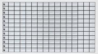 f89eb46d-a62e-4e84-b906-3e4fe440ca39_hd_p_3.001.o.jpg?auto=compress-format-w=2048