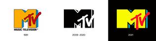 mtv_2021_logo_evolution_color.png