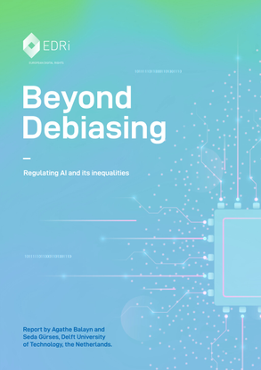 edri_beyond-debiasing-report_online.pdf