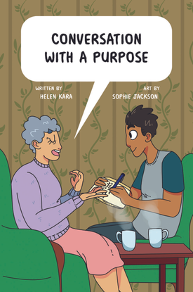 conversation-with-a-purpose.pdf