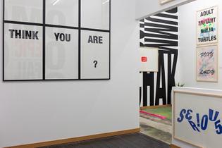 Eike-Konig-interview-designboom-05-818x545.jpg