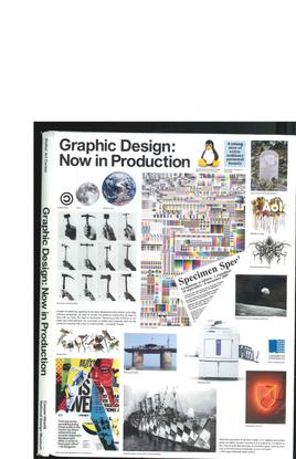 Blauvelt – Tool (Or, Postproduction for the Graphic Designer)