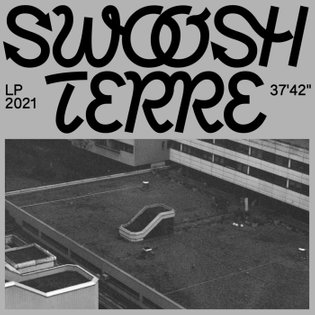 Terre, by Swoosh