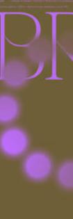 screen-shot-2021-09-21-at-1.36.32-pm.png