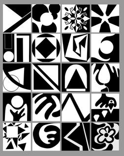 figure-ground.jpg