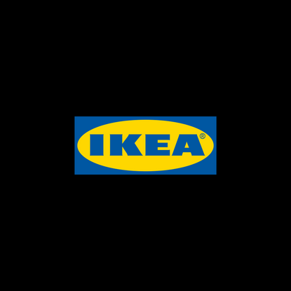 Join the IKEA Festival