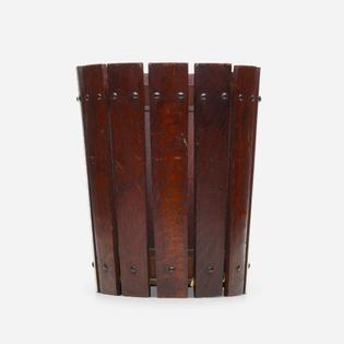 276_1_early_20th_century_design_september_2021_gustav_stickley_waste_basket_model_94__rago_auction.jpg?t=1630751852