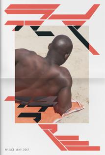 super-paper-cover-1024x1509.jpg