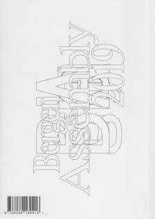 ba-backcover.jpg