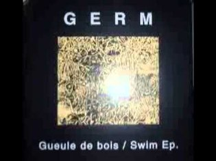 Germ - Swim