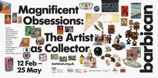 frasermuggeridgestudio_barbican_magnificent_obsessions_billboard_1.jpg