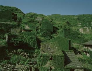 Guo Guozhu