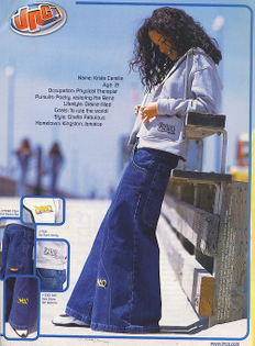 jnco jeans 90s