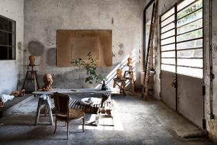 leonardo-anker-vandal-studio-shot-10-photo-credit-moonwalk-studio-courtesy-cadogan-contemporary.jpg-copy.jpg