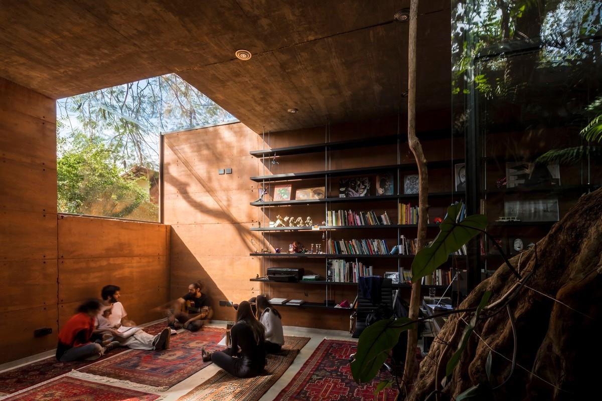 library-with-skylight.jpg