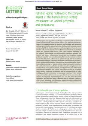 pollution-going-multimodal-the-complex-impact-of-the-human-altered-sensory-environment-on-animal-perception-and-performance.pdf