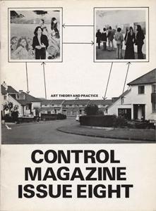 cover-7.jpg