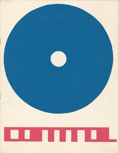cover-2.jpg