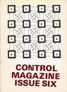 cover-5.jpg