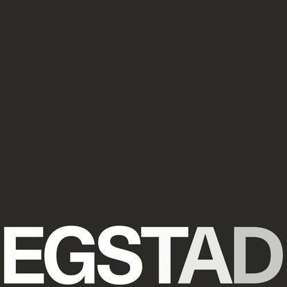 Egstad • Work