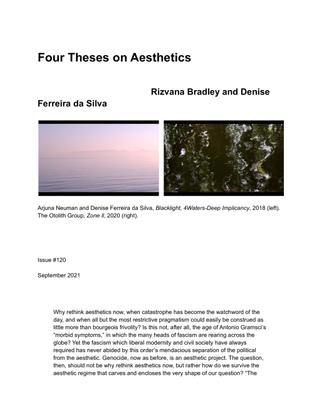 untitled-document.pdf