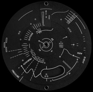 circularmeasuretool-preview.jpg