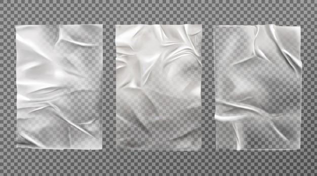white-wet-paper-bad-glued-wheatpaste-set-isolated_33099-2265.jpg