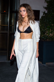 olivia-culpo-leaving-the-ghd-hair-launch-event-in-nyc-12.jpg